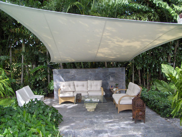 valrose awnings miami fl residential awnings custom jobs